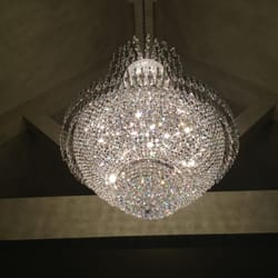 Awesome Photo Of Sibilano Chandeliers U0026 Furniture Co   Chicago, IL, United States.  Larger