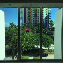 Photo Of 1550 Brickell Miami Fl United States
