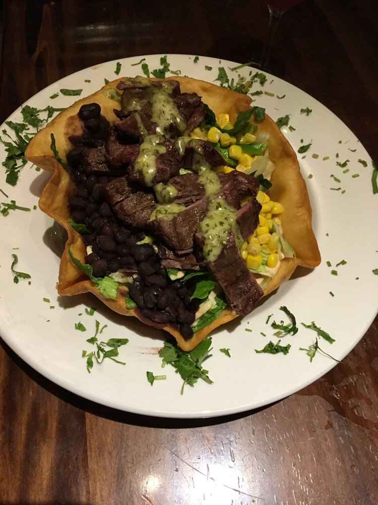 Cali Viejo Catering: 436 E Brandon Blvd, Brandon, FL