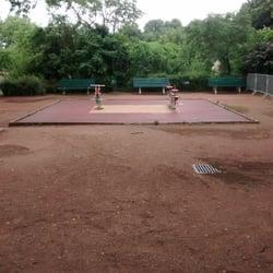Jardin de la visitation park forests 23 rue roger radisson fourvi re lyon france yelp - Jardin villemanzy lyon lyon ...
