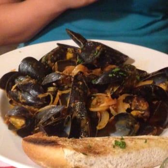 durgin-park - 228 photos & 467 reviews - seafood - 340 faneuil