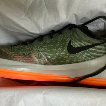 Photo Of Champs Sports Roseville Ca United States Nike Kd 8