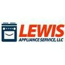 Lewis Appliance Service Llc Warren Pa Yelp