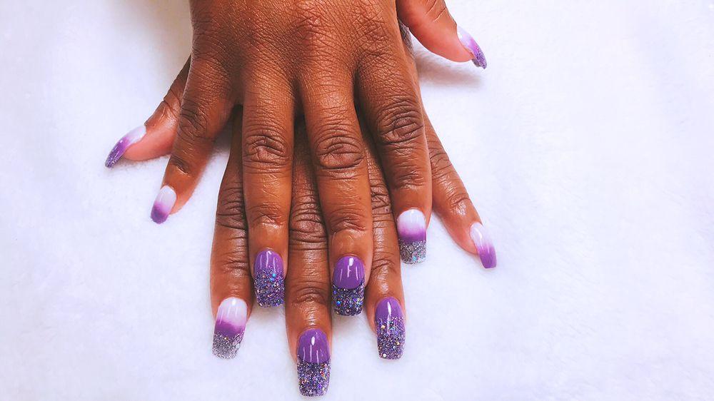 Anna\'s Nails - 181 Photos & 39 Reviews - Nail Salons - 104 Parrott ...