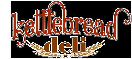 Kettlebread Deli Restaurant: 491 College Hwy, Southwick, MA