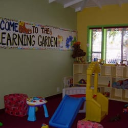 preschool torrance ca the learning garden child care amp day care 2165 w 236th 475
