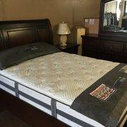 ... Photo Of Donu0027s Furniture Warehouse   Yuba City, CA, United States ...