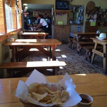 Photo Of Wild West Cowboy Steakhouse Buckeye Az United States Not A