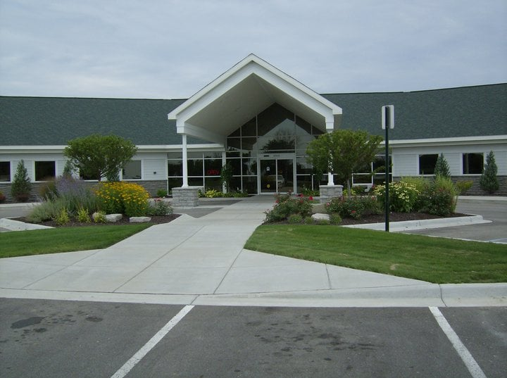 Isabella Urgent Care: 4950 E Bluegrass Rd, Mount Pleasant, MI