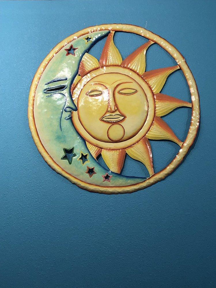 Guruv Yoga Orlando: 7606 W Sand Lake Rd, Orlando, FL