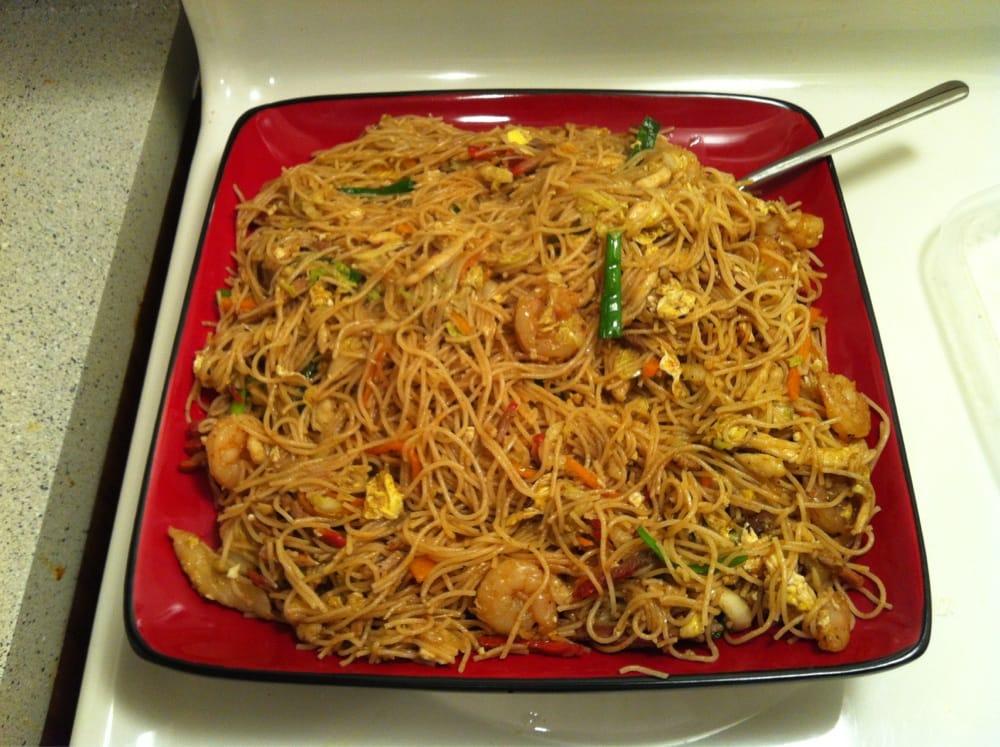 Kitchen New Orleans La