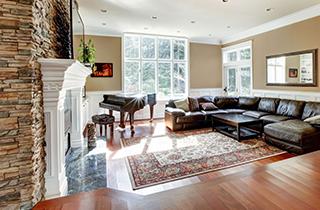 Photos for hardwood floor masters yelp for Floor masters