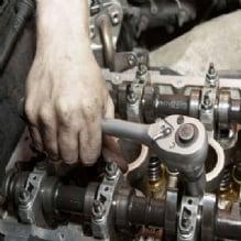 A-Z Auto Repair: 6360 Danner Dr, Sarasota, FL