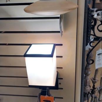 Photo of Lighting Design - Chandler AZ United States & Lighting Design - 33 Photos u0026 14 Reviews - Lighting Fixtures ... azcodes.com