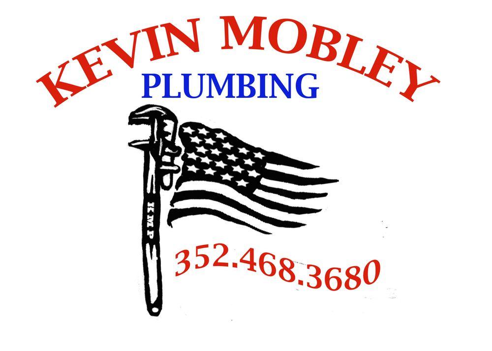 Kevin Mobley Plumbing: 10235 Volkswagen Dr, Hampton, FL