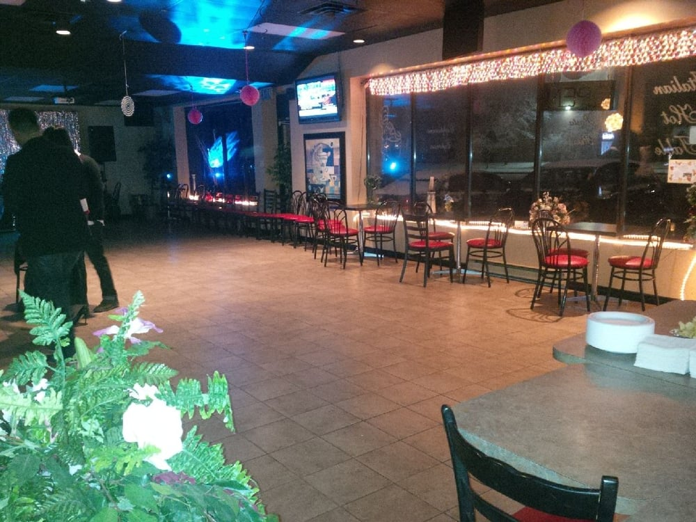 Red Spoon Restaurant And Banquet Hall 19 Photos