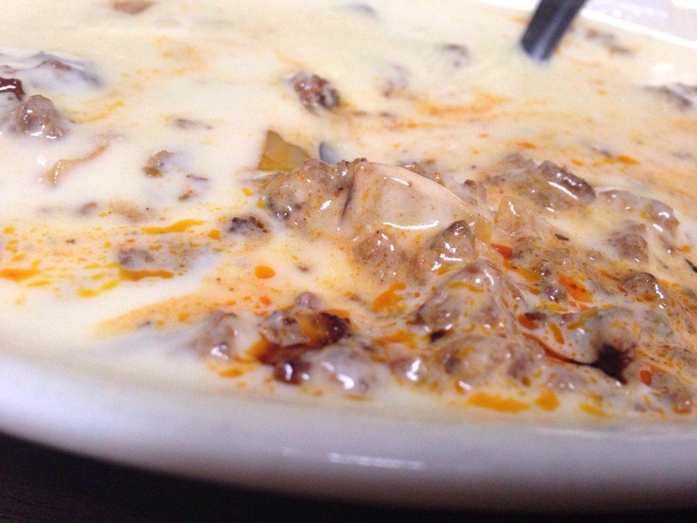 El Vaquero Mexican Restaurant: 2700 Dawson Rd, Albany, GA