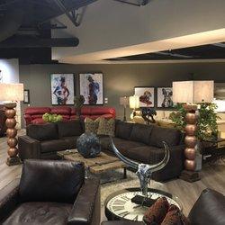 Photo Of Texas Leather Furniture U0026 Accessories   Dallas, TX, United States  ...