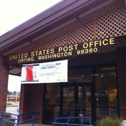 Us post office post offices 117 van scoyoc ave sw - United states post office phone number ...