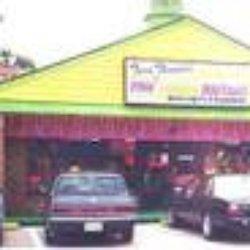 Adult sex stores in virginia beach pics 627