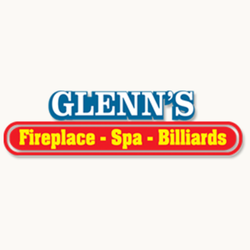 Photo Of Glenn S Fireplace Spa Livonia Mi United States