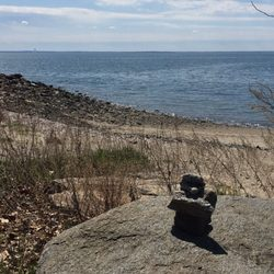 Photo Of Sherwood Island State Park Westport Ct United States Little Character