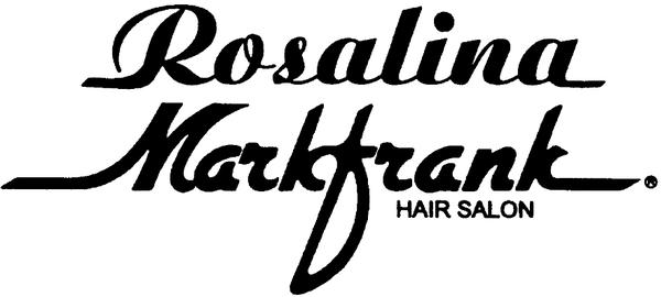 Salon Rosalina 20640 John Carroll Blvd Cleveland, OH Hair