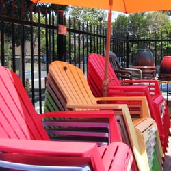 Crown Ace Hardware  Photos   Reviews Hardware Stores - Ace hardware outdoor furniture