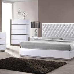 Photo Of All Star Mattress Furniture Orlando Fl United States Www