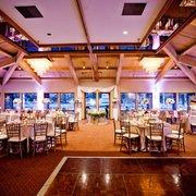 Photo Of Dana Point Yacht Club Ca United States