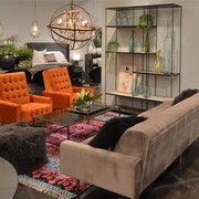 Boho Furniture 65 Photos 18 Reviews Furniture Stores 7850