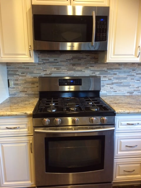 Superb Photo Of H Cabinet   San Diego, CA, United States. H Cabinets,