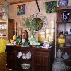 Photo Of Oasis Home Decor Encinitas Ca United States