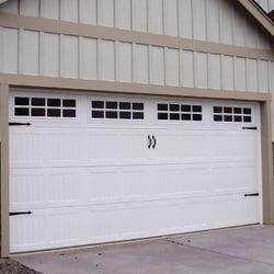 opener garage wind best home up battery door the guardian model