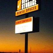 ... Truck Photo Of Best Storage   Nacogdoches, TX, United States. Self  Storage, ...