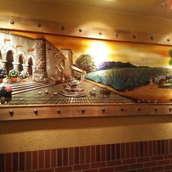 Photo Of Don Ramon S Mexican Restaurant Lyndhurst Oh United States Decor