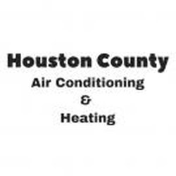 Houston County Air Conditioning And Heating Heating Air
