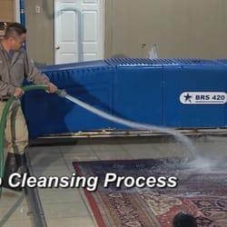 Photo Of Royal Carpet U0026 Rug Cleaning   Brooklyn, NY, United States ...