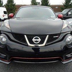 Faulkner Nissan Harrisburg >> Faulkner Nissan 18 Reviews Car Dealers 3925 Paxton St