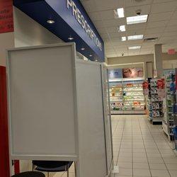 Shoppers Drug Mart - Pharmacy - 3401 Dufferin Street