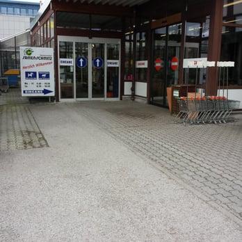 Gartencenter Schmitz gartencenter samen schmitz geschlossen gärtnerei gartencenter