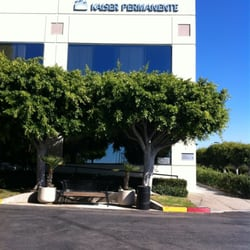 Kaiser Permanente Health Education And Psychiatry Offices 16