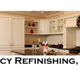 Photo Of Legacy Refinishing   North Fort Myers, FL, United States