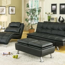 A To Z Furniture Furniture Ideas