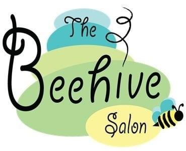 The Beehive Salon: 204 Traverse St, Elk Rapids, MI