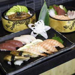 2a56f14307715a Bento - 94 Photos   47 Reviews - Specialty Food - 101 MGM National ...