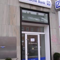 deutsche bank ferm cr dit banques holtenauer str. Black Bedroom Furniture Sets. Home Design Ideas