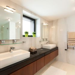 Smart Choices for Your Bathroom Remodeling Project