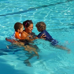 Waterworks Aquatics 27 Photos 58 Reviews Swimming Lessons 611 E Sierra Madre Blvd