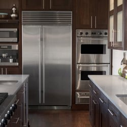 Premier Appliance Repair Amp Installation 21 Reviews